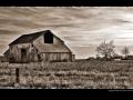 Old Porthole Barn