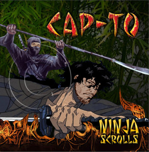 Ninja-Cover-A-03-proof