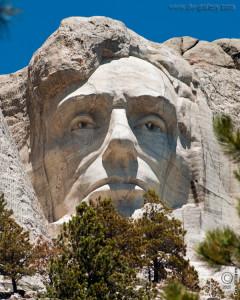 Abe_Mt_Rushmore_2004-Dan_Zethril