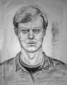 Dan_Zethril-self_portrait_charcoal